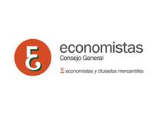 REAF – Consejo General de Colegios de Economistas