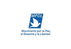 M.P.D.L.