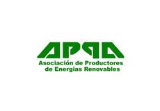 APPA – Asociación de Productores de Energías Renovables