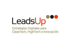 LeadsUp