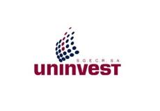 Uninvest
