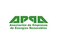 Logo-APPA