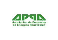 APPA Renovables